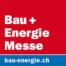Baueenergie_www