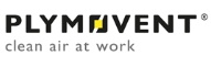Logo_Plymovent