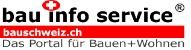bauschweiz
