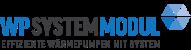 wpm-logo-de